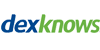 Visit our profile at DexKnows