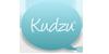Visit our profile at Kudzu