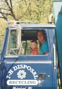 7H-Disposal-truck-1990's