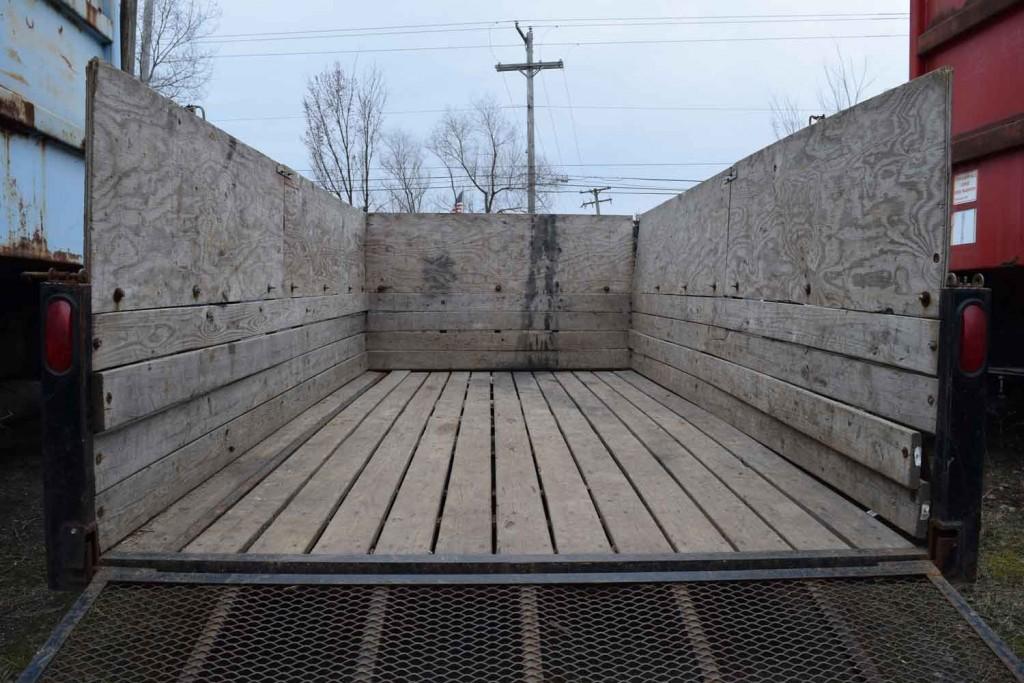 dump-trailer-14-yard