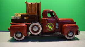 junk-removal-pick-up-truck
